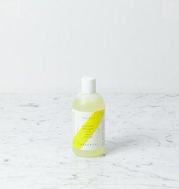 TGC Sportswear Detergent with Odor Control