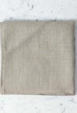 Lakeshore Linen Square Tea Towel - Natural - 22 x 22 in.