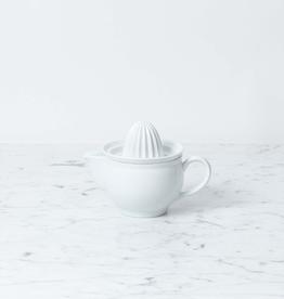 Porcelain Juicer with Pitcher