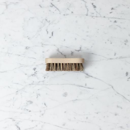 Simple Veggie Scrubbing Brush - Union Blend
