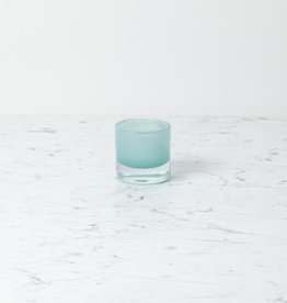 Living - The Foundry Home Goods