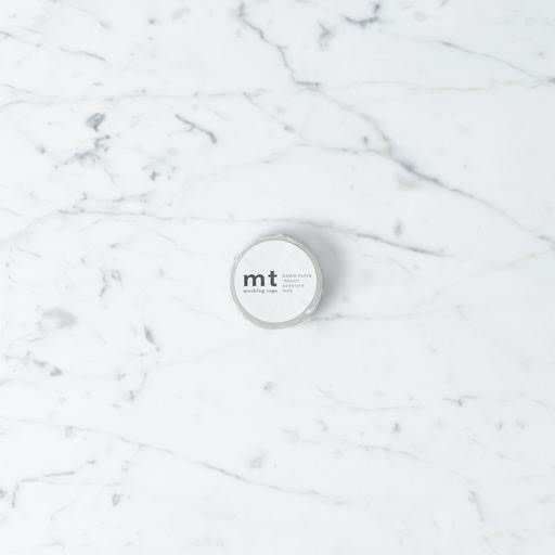 Washi Tape Single: Gentle Mauve