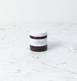 Honest Balancing Cleansing Cream - 120 ml