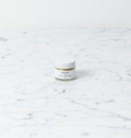 Honest Cocoa + Spearmint Lip Care - 15 ml