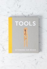 Tools: Extending Our Reach Book