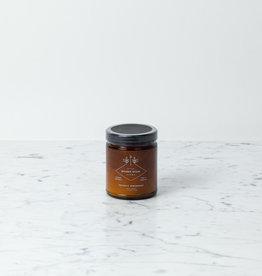 Wooden Spoon Herbs Prebiotic Powerhouse - 4.8 oz
