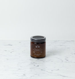 Wooden Spoon Herbs Super Green Protein - 4.8 oz
