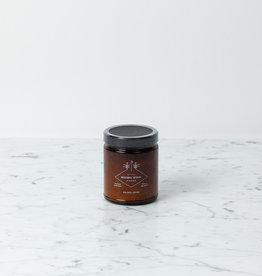 Wooden Spoon Herbs Golden Cocoa - 4.8 oz