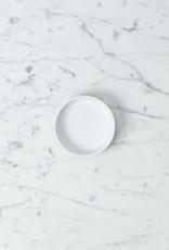 """Saikai Toki Hasami Porcelain Plate - Small - 3.5"""""""