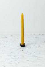 Japanese Iron Candle Holder - Small