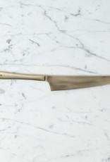 Saikai Toki Pomme Gold Plated Knife