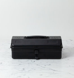 Little Japanese Toolbox - Black
