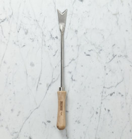 Sneeboer Hand Forged Dutch Dandelion Digger