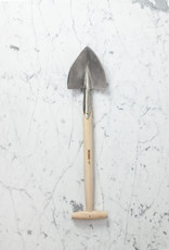 """Sneeboer Hand Forged Great Dixter Spade - 22"""""""