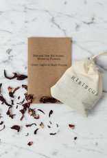Northern Dyer Northern Dyer Natural Dye Kit - Hibiscus