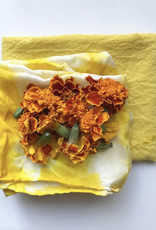 Northern Dyer Northern Dyer Natural Dye Kit - Marigold