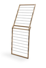 Skagerak Dryp Drying Rack - Oak