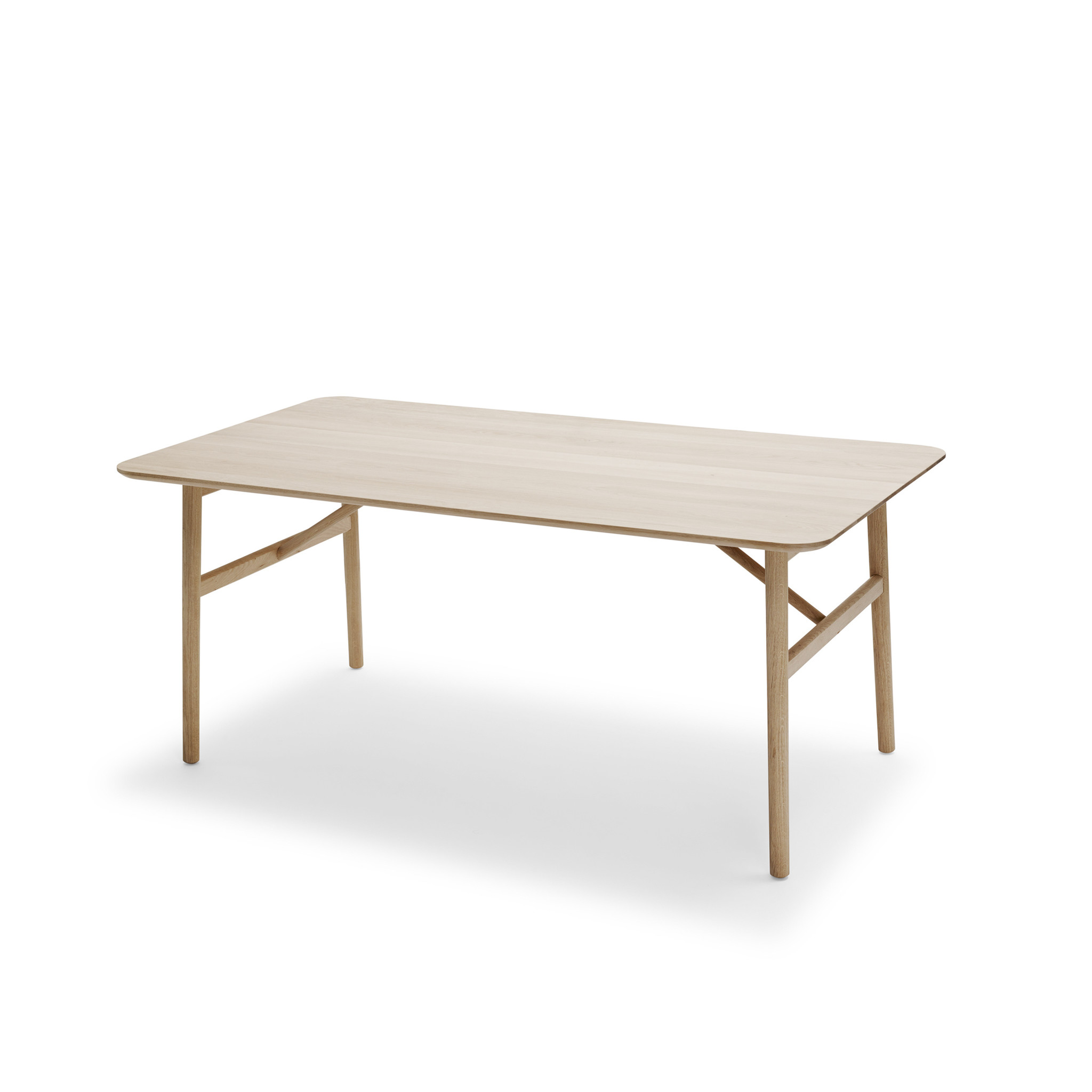 Peachy Hven Small Dining Table Oak Oil Treatment Home Interior And Landscaping Ferensignezvosmurscom