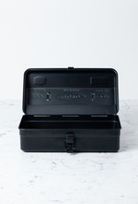 Little Japanese Tool box - Black