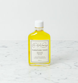 Christophe Pourny Christophe Pourny Furniture Tonic - 6.7oz
