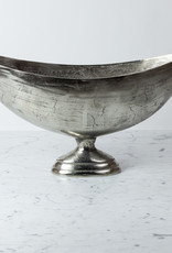Long Slim Champagne Bucket or Planter Vessel