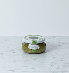 Bella Cucina Fresh Basil Pesto - 6oz
