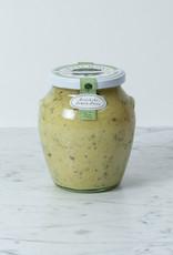 Bella Cucina Artichoke Lemon Pesto Grande - 23oz