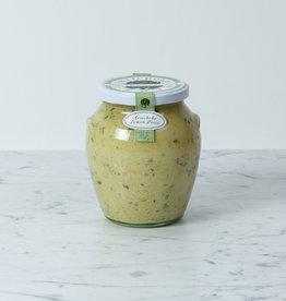 Artichoke Lemon Pesto Grande - 23oz
