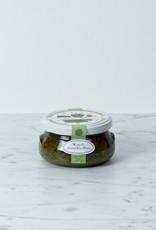 Bella Cucina Mint + Pistachio Pesto - 6oz