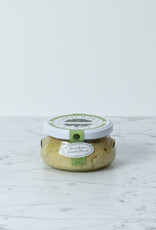 Bella Cucina Artichoke Lemon Pesto - 6oz