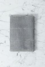 Binchotan Charcoal Dishcloth