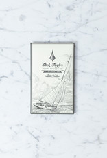 Dick Taylor Chocolate Dick Taylor Craft Chocolate - Fleur de Sel