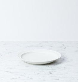"Jicon Short Rim Side Plate - 7"""