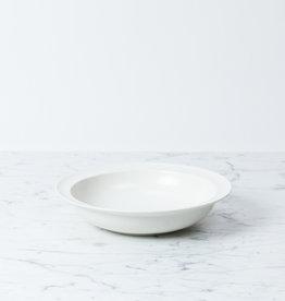 """PREORDER Jicon Short Rim Soup Bowl - Large - 8"""""""