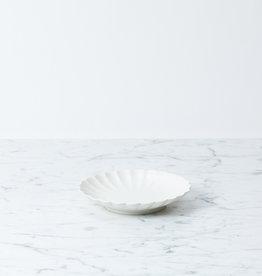 "Jicon Chrysanthemum Plate - Small - 5.5"""