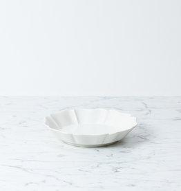 "Jicon Octagonal Petal Dish - Small - 6.75"""