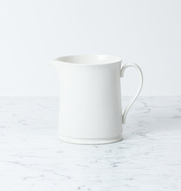 Jicon Pitcher - 7""