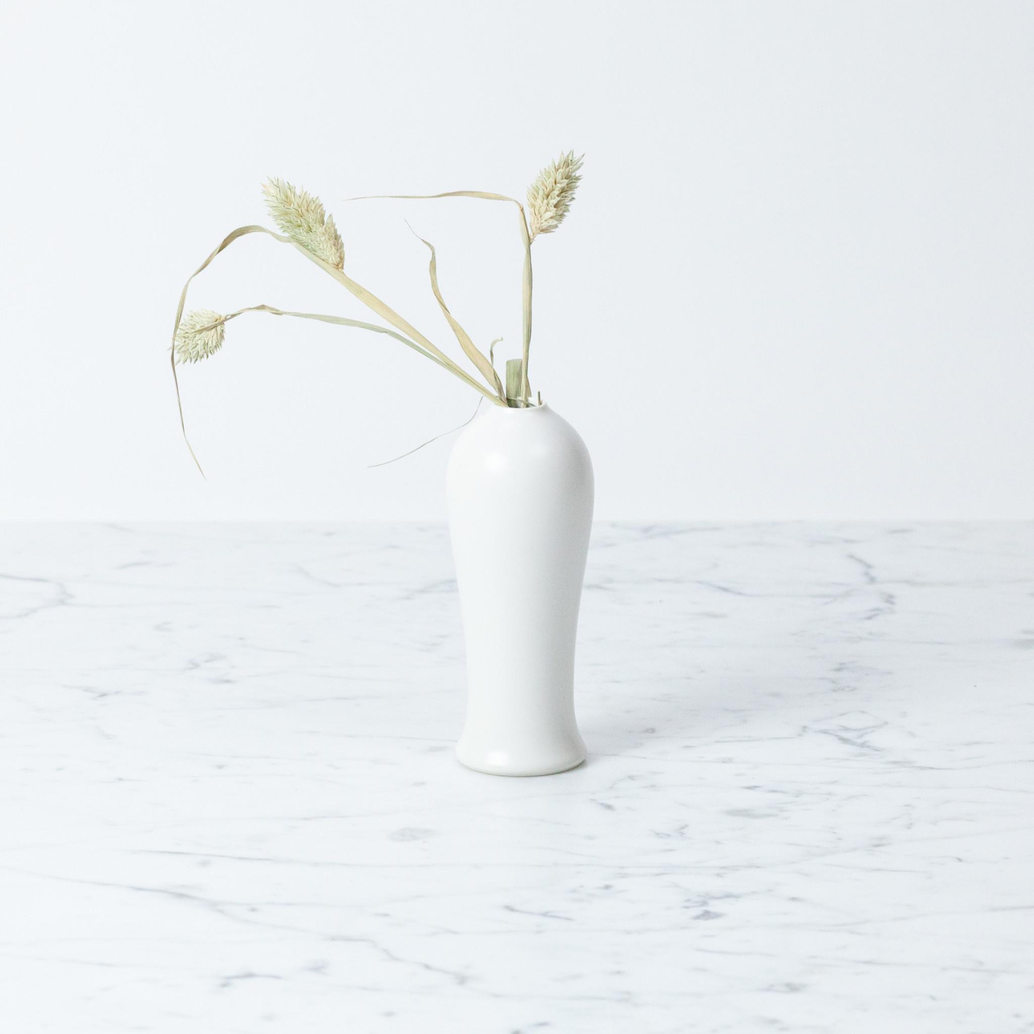 "Jicon Little Flower Vase - 7.5"""
