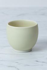 """Susumu Matcha Cup - Large - 2.5"""""""