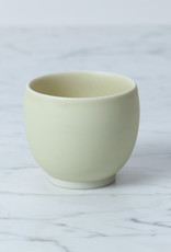 "SUSUMUYA Susumu Matcha Cup - Large - 2.5"""