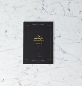 Tomo River Paper Notebook - A5