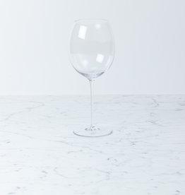 "Dibbern Dibbern Stemmed Burgundy Wine Glass - 10.5"""