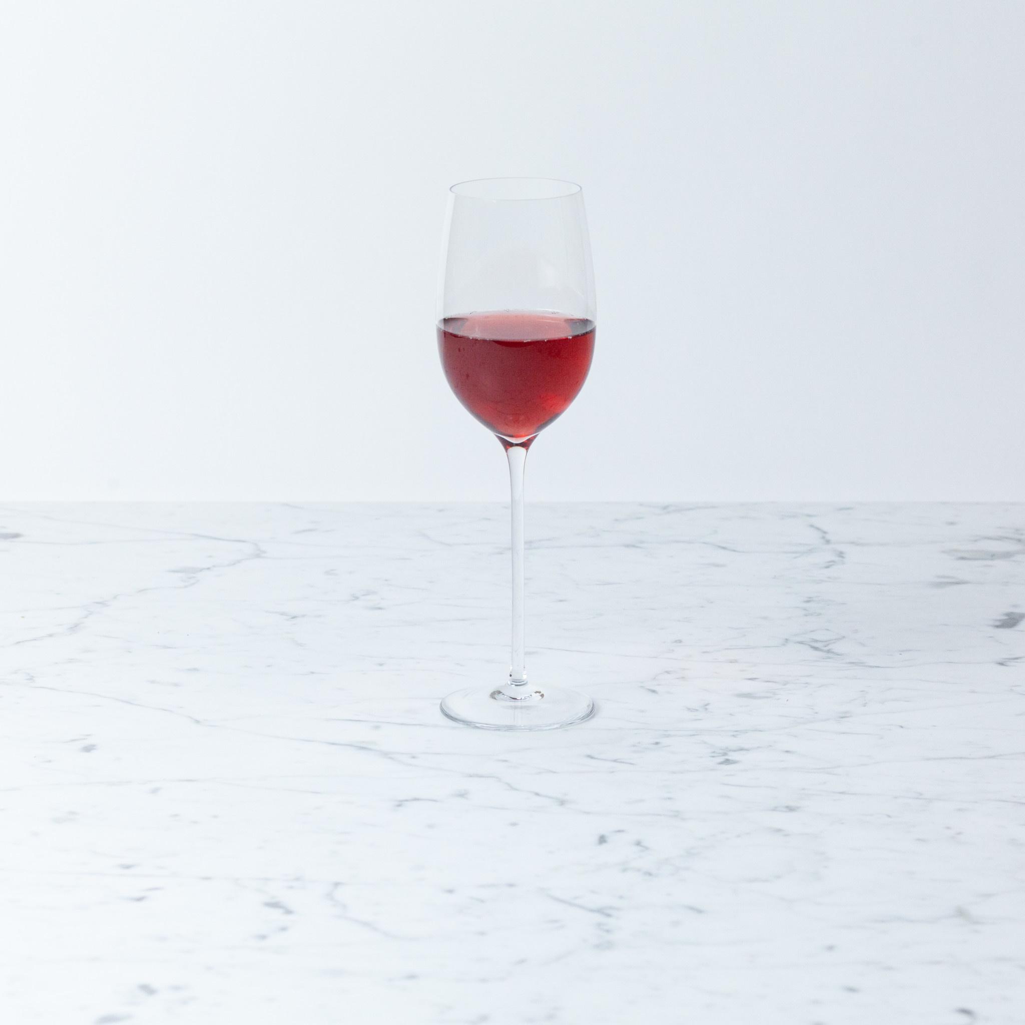 "Dibbern Dibbern Stemmed White Wine Glass - 9.5"""