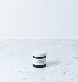 Honest Nourishing Face Cream - Red Raspberry + Frankinscence - 60 ml