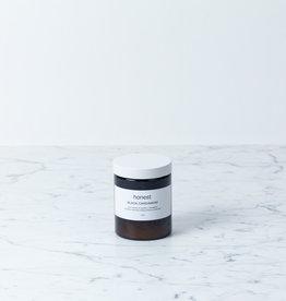 Honest Black Cardamom Candle - 7 oz