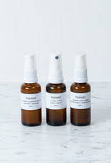 Honest Mini Face Ritual Set - Calming - 30 ml each