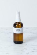 Honest Herbal Toner - Lemon + Tea Tree - 100 ml