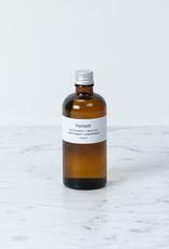 Honest Detox Bath + Body Oil - 100 ml