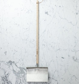 Sneeboer Hand Forged Children's Snow Shovel