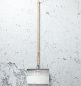 Sneeboer Hand Forged Children's Snow Shovel